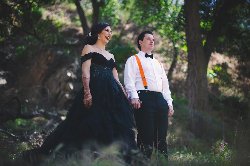 First Look Jessica and Kevin (14 of 21).jpg