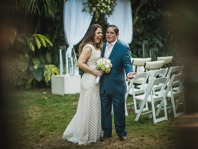 2017.12.28 - Mario & Lourdes's wedding (128).jpg