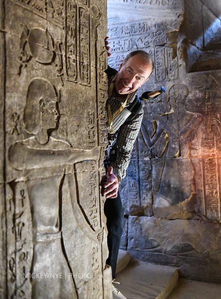 020820 Egypt Day7 Edfu-Cruze Nile-Kom Ombo-6161.jpg