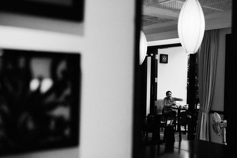 tednghiemphoto2016vietnam-745.jpg