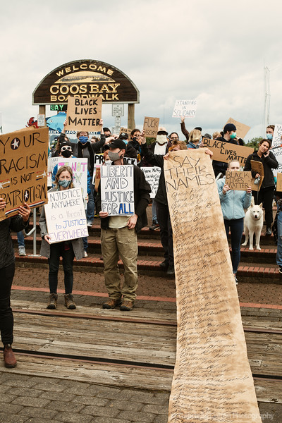 BLM-Protests-coos-bay-6-7-Colton-Photography-154.jpg
