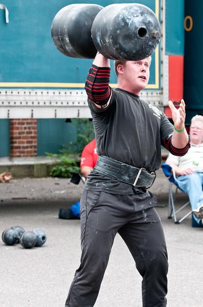 TPS Strongman 2011_ERF7068