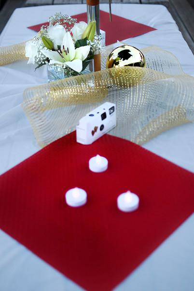 wwedding6.jpg