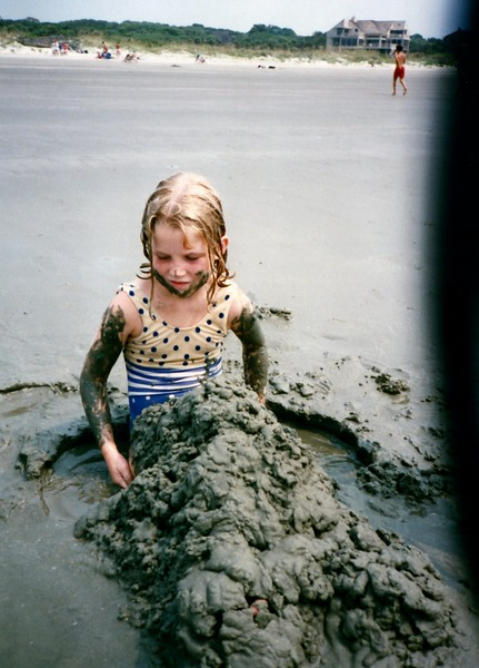1989_August_Kiawah_with_the_Goodsons_0031_a.jpg
