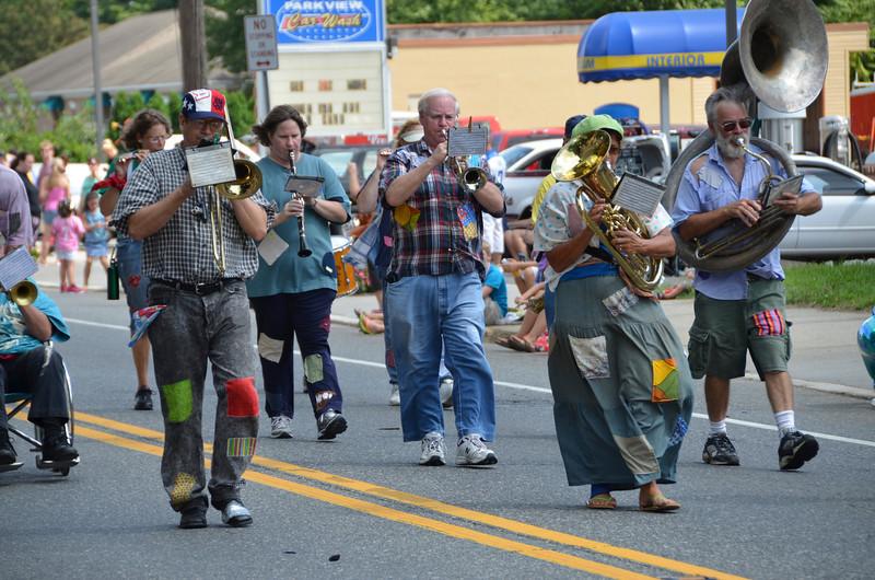 2012 Septemberfest Parade278.jpg