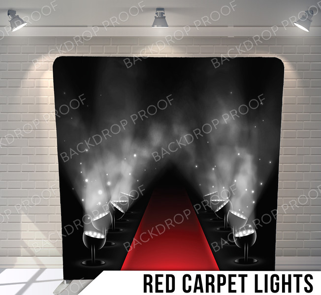 Pillow_REDCARPETLIGHTS_G.jpg