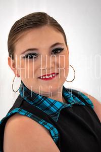Hannah C