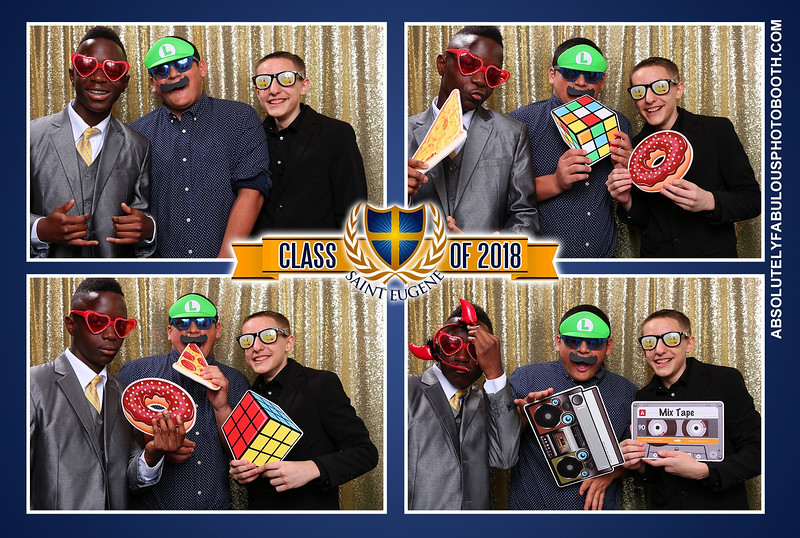 Absolutely Fabulous Photo Booth - (203) 912-5230 - 180601_204526.jpg