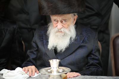 Mitzvah Tance