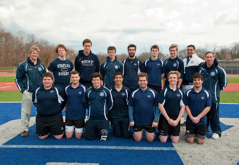 Rugby seniors-2.jpg