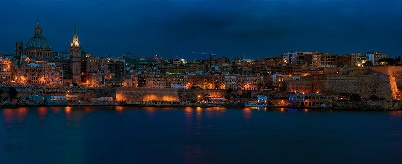 Valletta_Panorama1.jpg