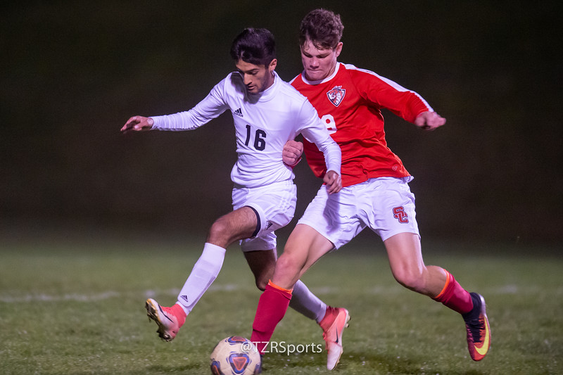 OHS V Soccer Districts October 2019-688.jpg