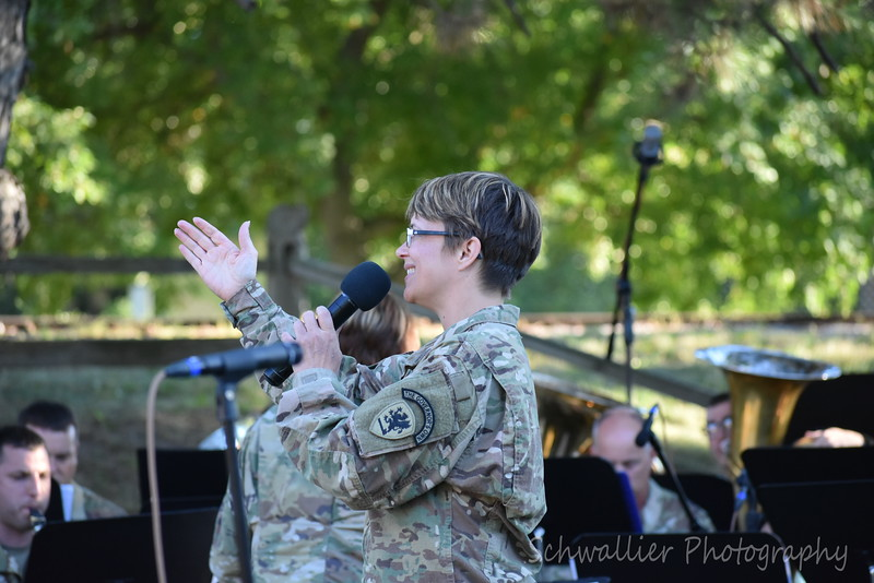 2018 - 126th Army Band Concert at the Zoo - Show Time by Heidi 146.JPG