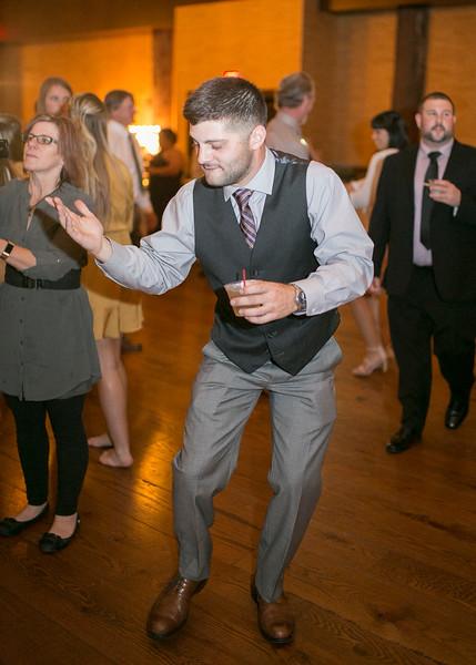 Gallagher-Wedding-2017-1784.jpg