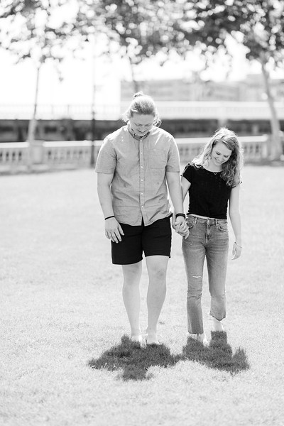 Daria_Ratliff_Photography_Traci_and_Zach_Engagement_Houston_TX_131.JPG