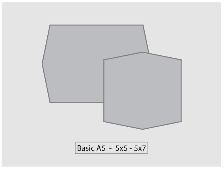 WHCC custom shapes_A5.jpg