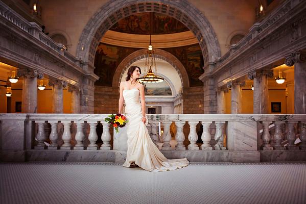 13-Bridal-Caitlin