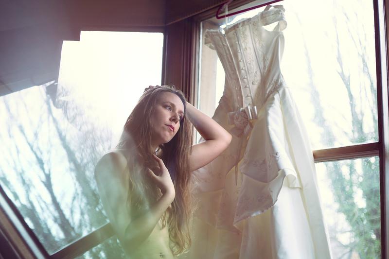 photomanic-photography-leeds-wedding-model-prep-674.jpg