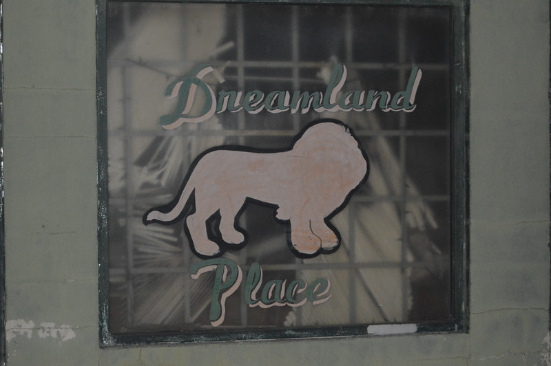 086 Dreamland Place.jpg