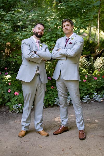 Neelam_and_Matt_Nestldown_Wedding-1196.jpg