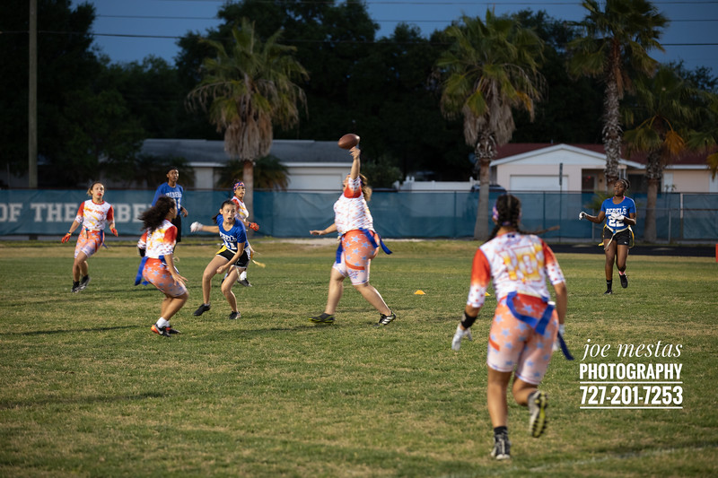 Dixie-PP Flag Football-0350.jpg