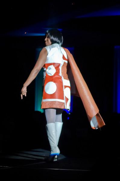 IIDA Couture 2012-211.jpg