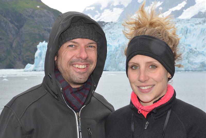 Alaska Fall 2013 - 100.jpg