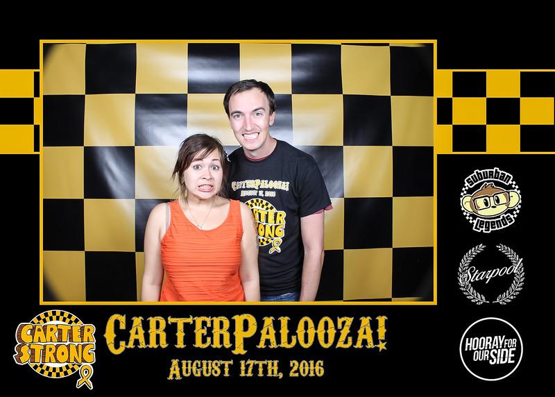 CarterPalooza - Photo Booth-143.jpg