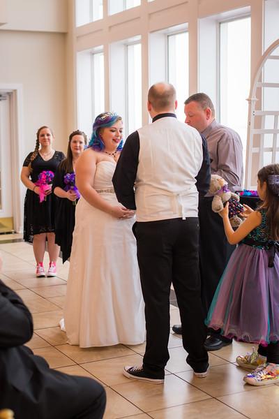 Marron Wedding-225-2.jpg