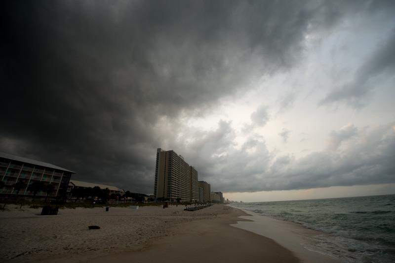 Good Morning Florida