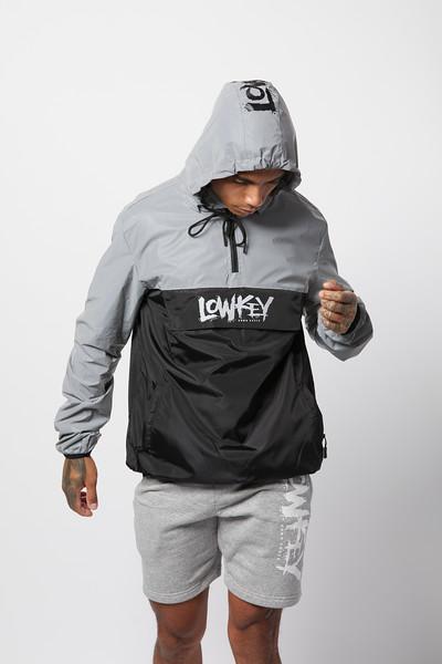 Lowkey Down Under0278.jpg