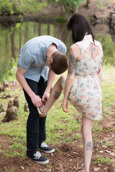 Alex and Devyn's save the date photos-38.jpg