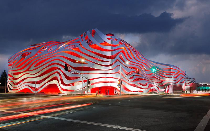 Peterson-Automotive-Museum-Jun-Tang-Photography-Architect.jpg