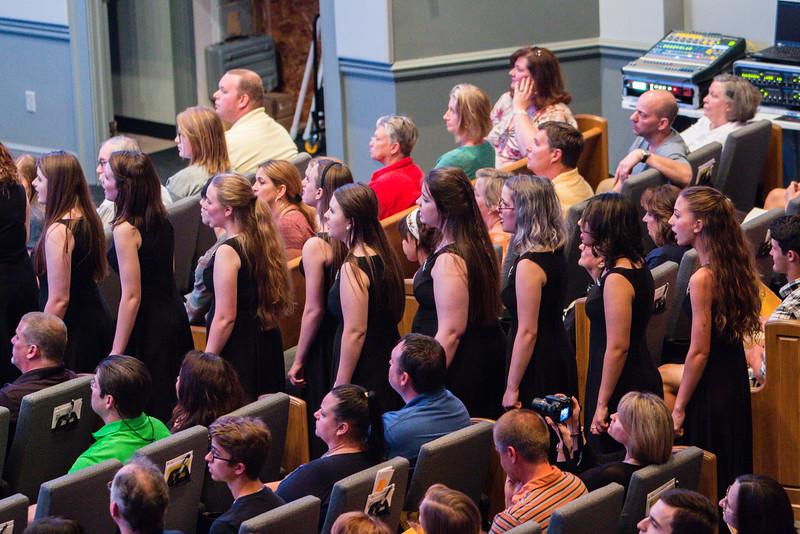 1014 Apex HS Choral Dept - Spring Concert 4-21-16.jpg