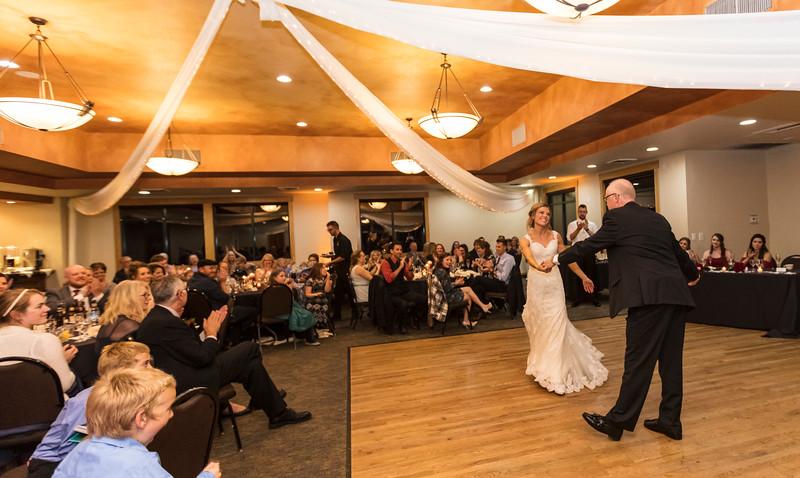 Jacquie_Kevin_Wedding-0476.jpg