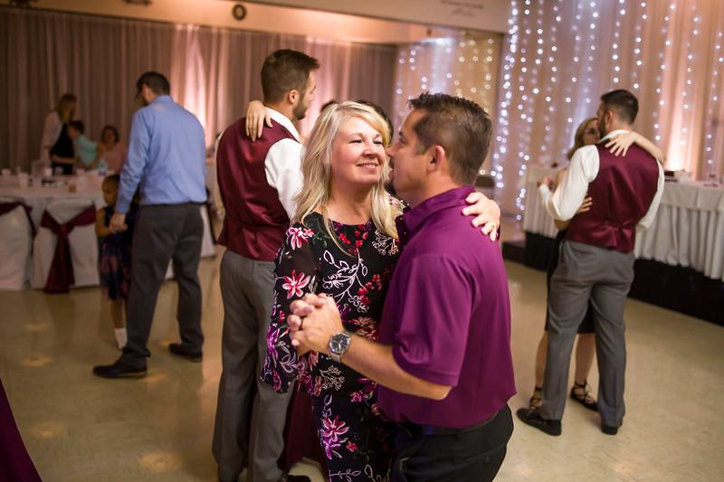 Marissa & Kyle Wedding (803).jpg
