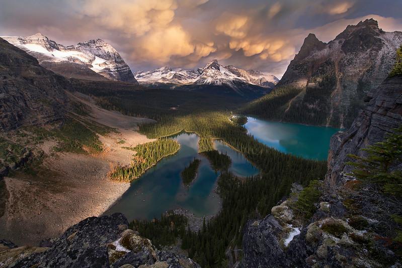 魔界之光 加拿大.jpg