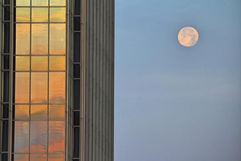moon and pinnacle.jpg
