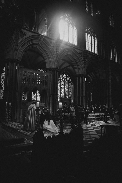 dan_and_sarah_francis_wedding_ely_cathedral_bensavellphotography (96 of 219).jpg
