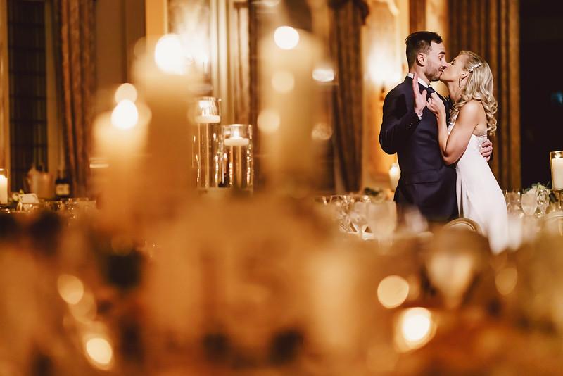 NYC Wedding photogrpahy Tim 2018-0033.JPG