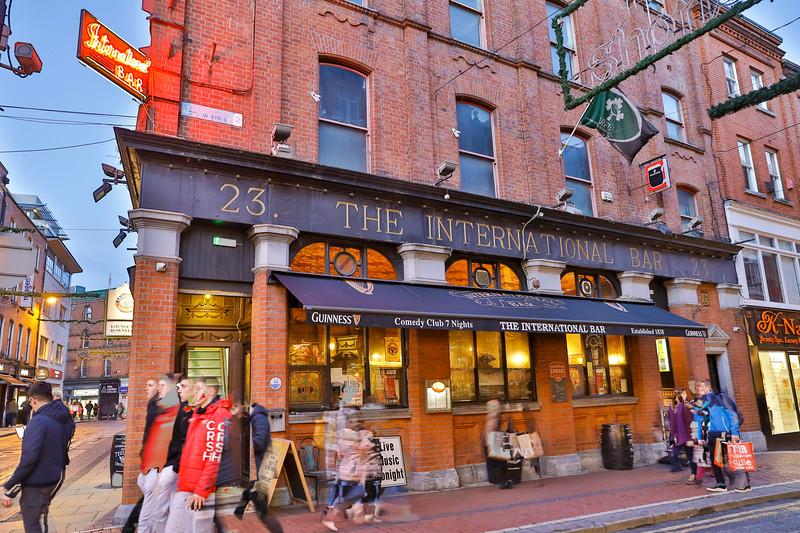 1.13.20WH&RPresidentsClub_Ireland-3637.jpg