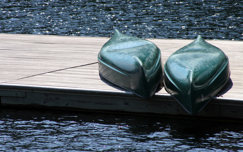Two Canoes (digital 2011).jpg