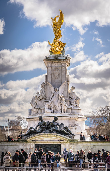 London 35.jpg