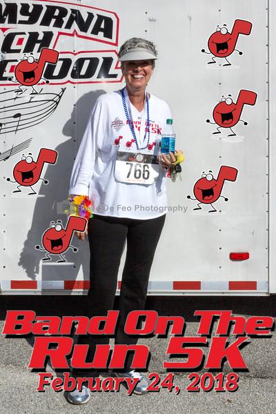 Band5K 2018_02_18-845 copy.jpg