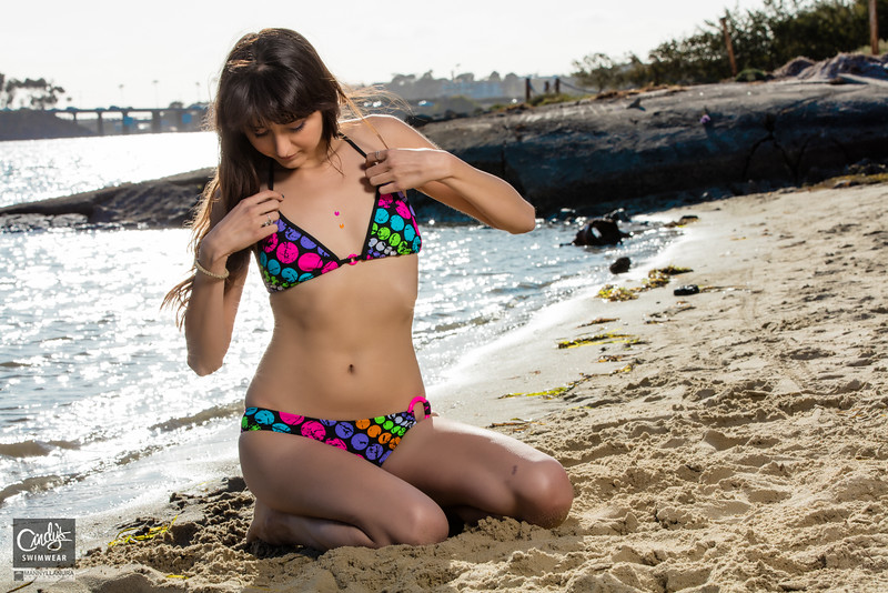cindyswimwear-7660.jpg