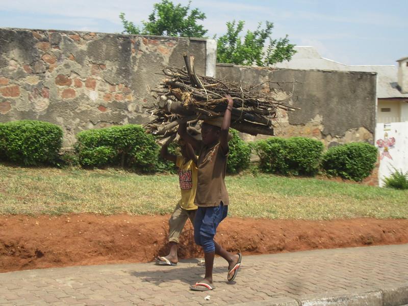 024_Bujumbura.JPG