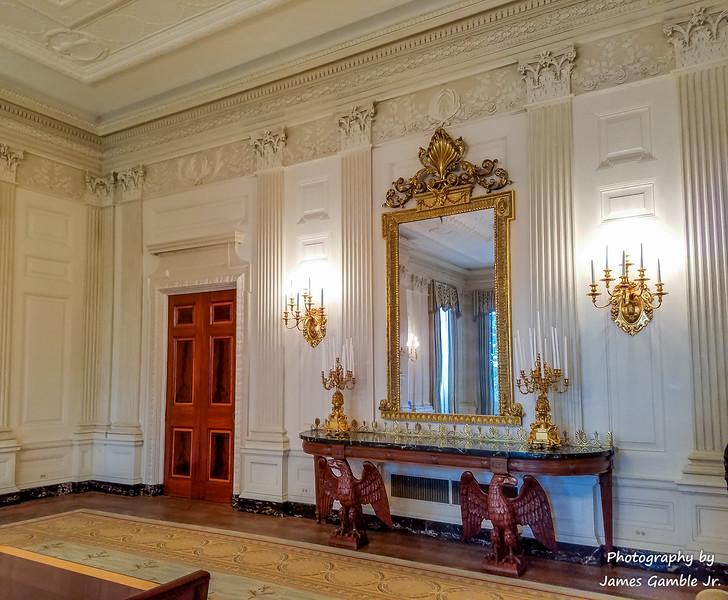 White-House-Tour-120518.jpg
