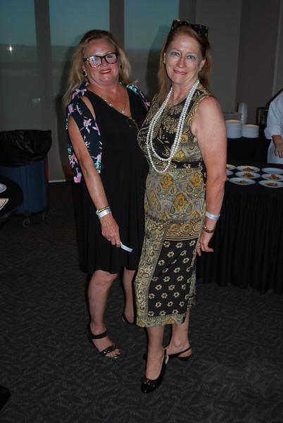 Donna Welsh_Nadine Higley2.JPG