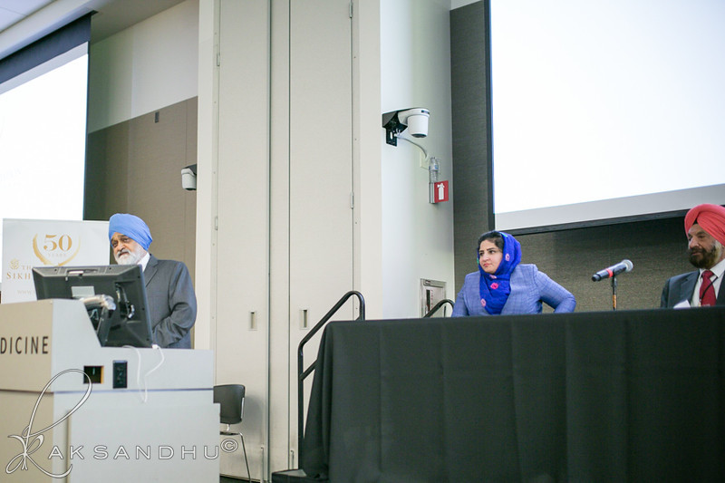 TSF-Conference-078.jpg