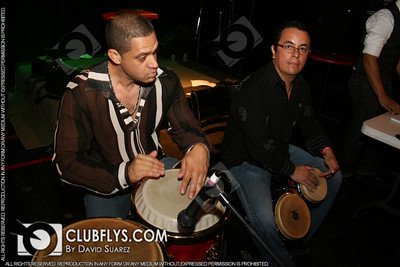 2010-08-26 [Starline Salsa Club, The Starline, Fresno, CA]